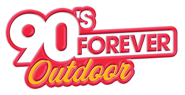 Outdoor 2019 logo